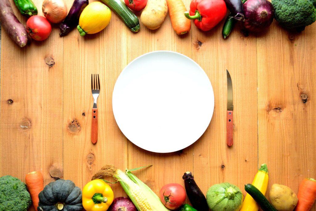 便秘は食事で改善できる